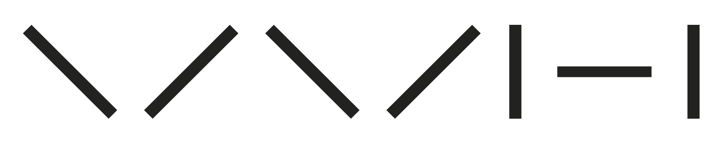 Winther-Hoy-Logo-BW